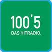 100'5 Das Hitradio Eupen