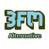3FM Alternative