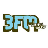 3FM Serious Talent
