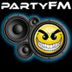 PartyFM.dk
