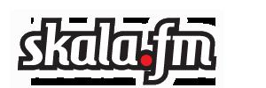 Skala FM Esbjerg