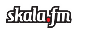 Skala FM Varde