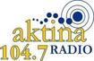 Aktina Radio Corfu