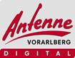 Antenne Vorarlberg Digital 80er