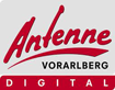 Antenne Vorarlberg Digital Classic Rock