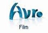 AVRO Film