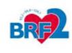 BRF 2 Eupen