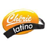 Chérie FM Latino