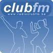 Club FM Eeklo