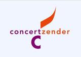 Concertzender Nieuwe Muziek