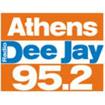 DeeJayNonStop Athens