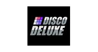 Deluxe Disco