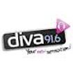 Diva FM Kozani
