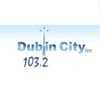 Dublin City FM Dublin