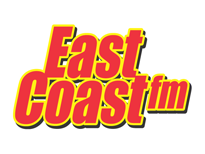 East Coast FM Bray