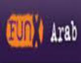 FunX Arab