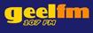 Geel FM Geel