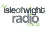 Isle of Wight Radio