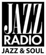Jazz Radio Stax & Motown
