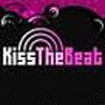 Kiss The Beat