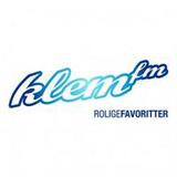 Klem FM Oslo