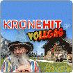 Kronehit Vollgas Vienna