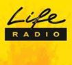 Life Radio - Linz