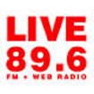 Live FM 89,6 Chalkida