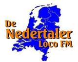 LOCO FM