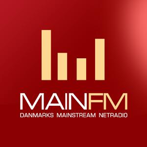 MainFM.dk