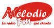 Mélodie FM Nivelles