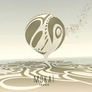 Mokaï Lounge