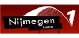 Nijmegen1 Radio