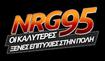 NRG 95 Chalkida