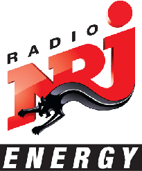 NRJ / NRJ енергия София