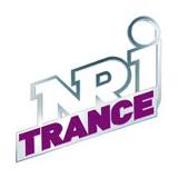 NRJ Trance