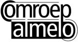 Omroep Almelo