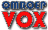 Omroep Vox