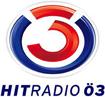 ORF Ö3
