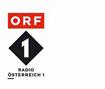 ORF Ö-1