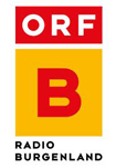 ORF Radio Burgenland