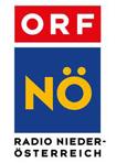 ORF Radio Niederösterreich