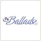 P4 Ballade