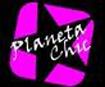 Planeta Chic