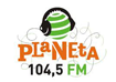 Planeta FM 104,5