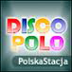 PolskaStacja Disco Polo Radio