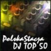PolskaStacja DJ Top 50