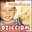 PolskaStacja Dzieciom