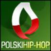 PolskaStacja HipHop