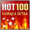 PolskaStacja  HOT 100 Goraca Setka Nowosci